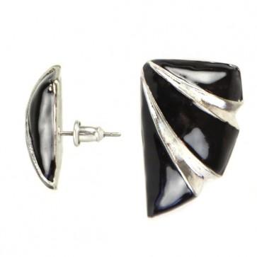Atida Exclusive Sea Shell Earrings