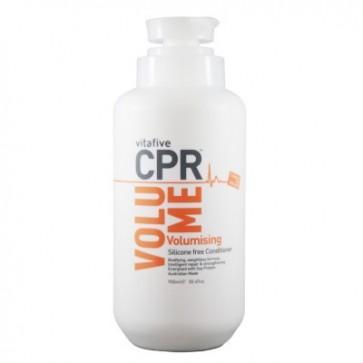 vitafive, vitafive afterpay,hairbodyskin.com.au, hairbodyskin afterpay, shampoo,conditioner,pack