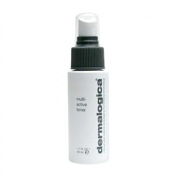 Dermalogica MultiActive Toner 50ml