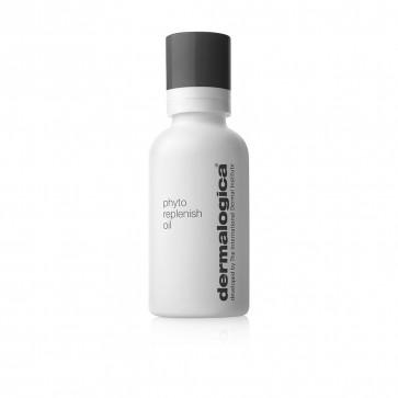Dermalogica Phyto Replenish Oil 30ml