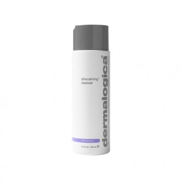 Dermalogica UltraCalming Cleansers 250ml