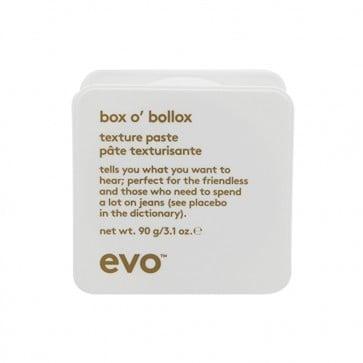 Evo Box'o'Bollox Texture Paste 90g