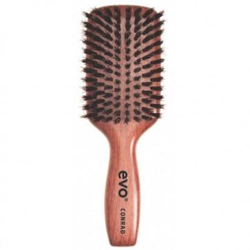 Evo Conrad Bristle Dressing Brush