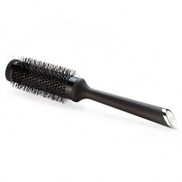 ghd Ceramic Vented Radial Brush Size 2