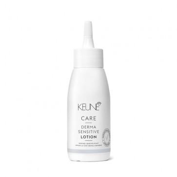Keune Care Derma Sensitive Lotion 75ml