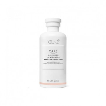 Keune Care Sun Shield Conditioner 250ml