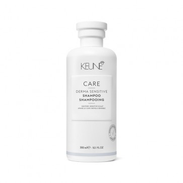 Keune Care Derma Sensitive Shampoo 300ml