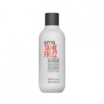 KMS Tame Frizz Shampoo 300ml