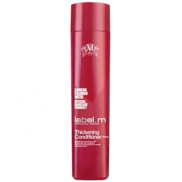 Label M Thickening Conditioner 300ml