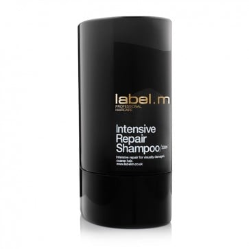 Label M Intensive Repair Shampoo 300ml