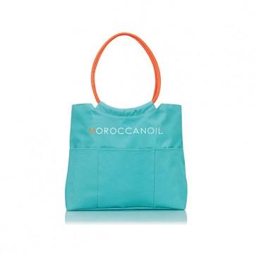 Moroccanoil Beach Bag