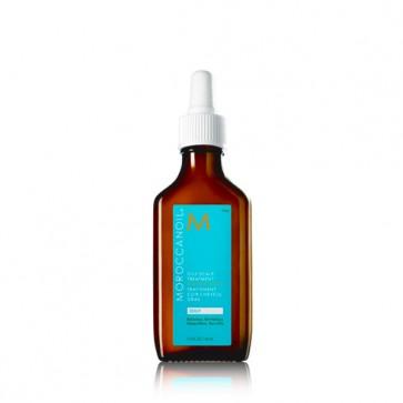 Moroccanoil Oil-No-More Professional Scalp Treatment 45ml