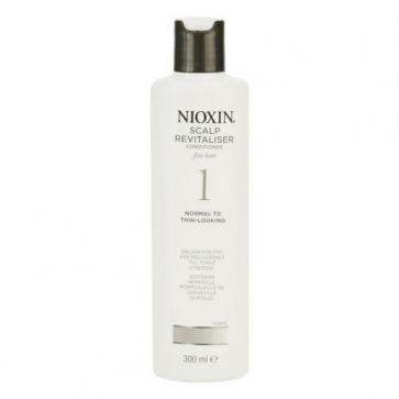 Nioxin System 1 Scalp Revitaliser 300ml