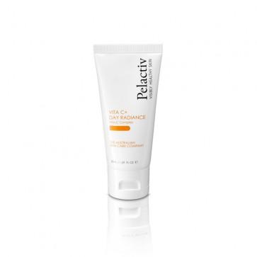 Pelactiv Vita C+ Day Radiance 50ml