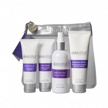 Skinstitut Starter Kit