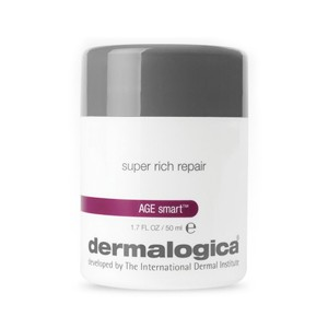 Dermalogica AGE Smart Super Rich Repair 50g