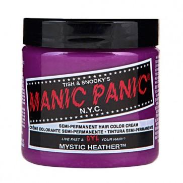 Manic Panic Hair Color Cream Mystic Heather 118ml