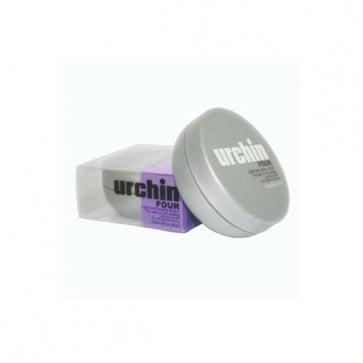 Urchin Four 125ml