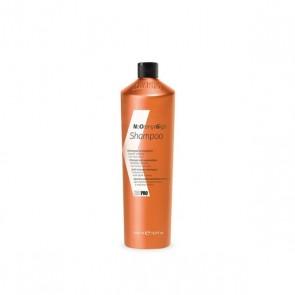 KayPro NoOrangeGigs Shampoo 1 Litre