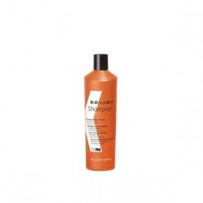 Kaypro NoOrangeGigs Shampoo 350ml