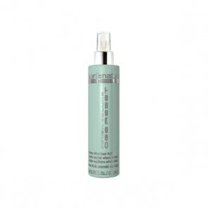 Abril et Nature Age Reset Botox Finish Spray 200ml