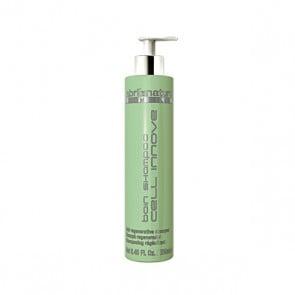 Abril et Nature Cell Innove Stem Cells Bain Shampoo 250ml