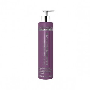 Abril et  Nature Corrective Bain Shampoo 250ml