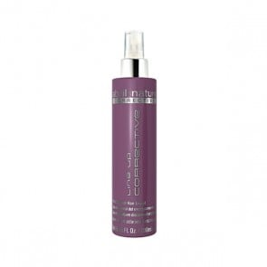 Abril et Nature Corrective Leave-In Line Up Spray 200ml