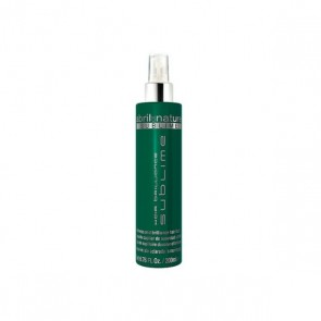 Abril et Nature Sublime Repair Finishing Spray 200ml