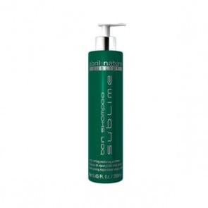 Abril et Nature Sublime Repair Bain Shampoo 250ml