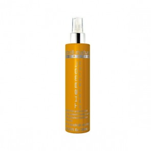 Abril et Nature Thermal Protector 200ml