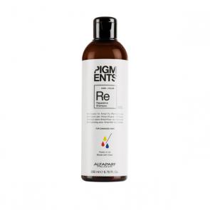 Alfaparf Pigments Reparative Shampoo 200ml