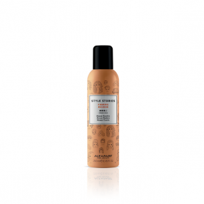 Alfaparf Style Stories Firming Mousse 250ml
