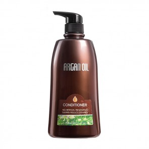 Argan of Morocco Conditioner 750ml