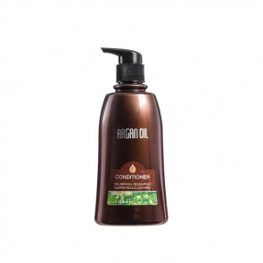 Argan of Morocco Conditioner 350ml