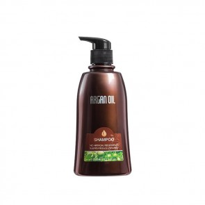 Argan Oil from Morocco Shampoo 350ml