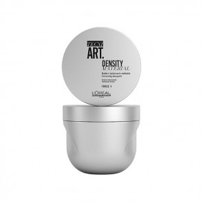 L'Oreal Tecni.Art Density Material 100ml