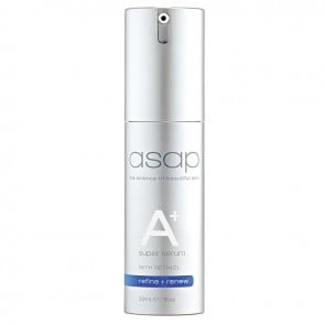 ASAP Super A+ Serum 30ml
