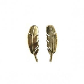 Atida Exclusive Birds of a Feather Studs