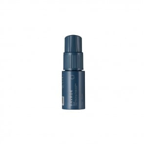 Davroe Cloud Texture Powder 80ml