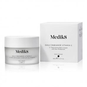 Medik8 C-Tetra Vitamin C Day Cream 50ml