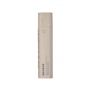 Davroe Moisture Senses Hydrating Conditioner 325ml
