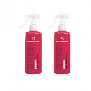 De Lorenzo Extinguish Duo Pack