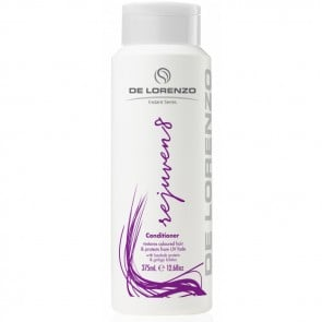 De Lorenzo Instant Rejuven8 Conditioner 375ml