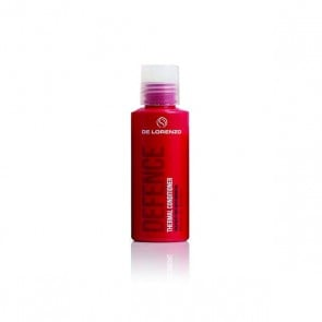 De Lorenzo Defence Thermal Conditioner 90ml
