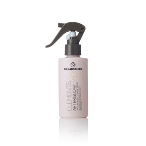 De Lorenzo Elements Afterglow Anti-Humidity Shine Spray-150ml