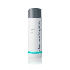 Dermalogica Active Clearing Skin Wash 250ml