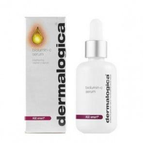 Dermalogica Biolumin-C Serum 30ml