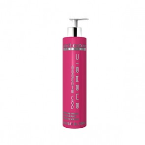Abril et Nature Energic Moisture Bain Shampoo 250ml