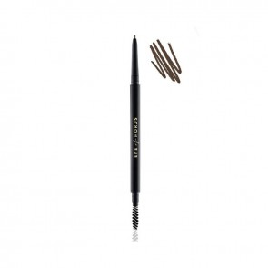 Eye of Horus Brow Define Dynasty Medium